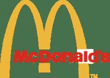 220px-McDonald's_1968_logo