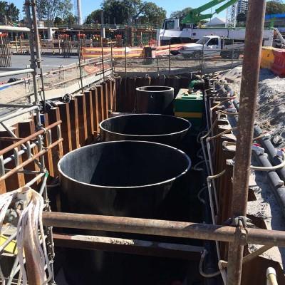 Sewer-Emergency-Storage1-400x400