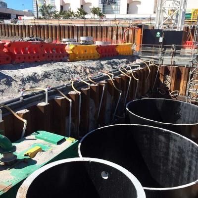 Sewer-Emergency-Storage2-400x400