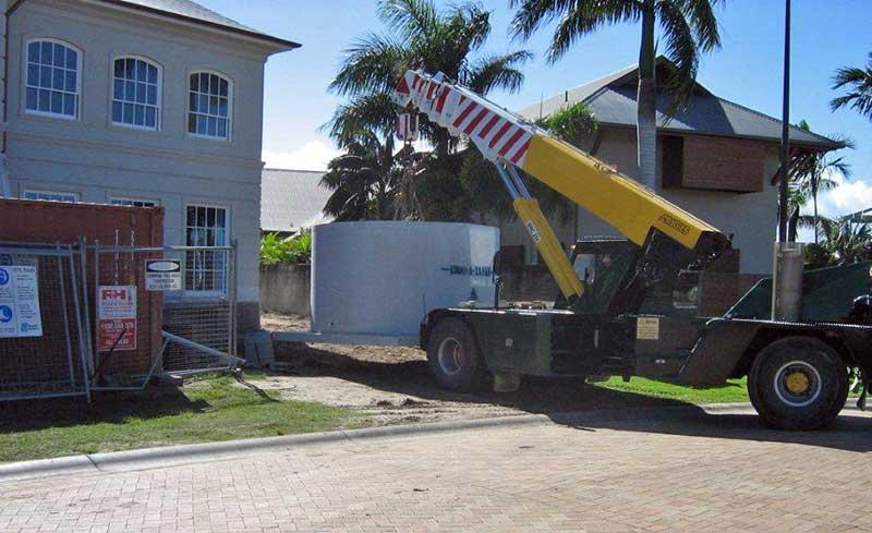 austaliantanks-residential-concrete-tanks-installation