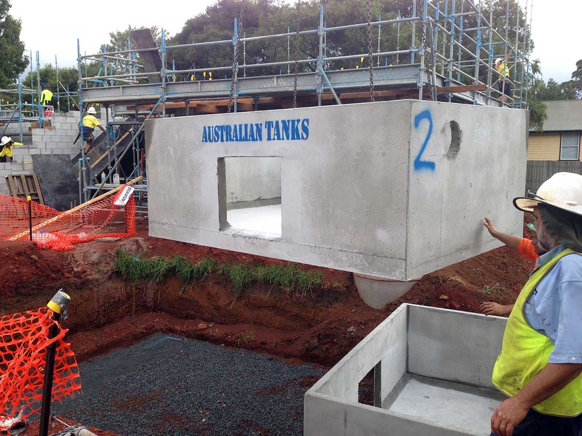 onsite-stormwater-detention4