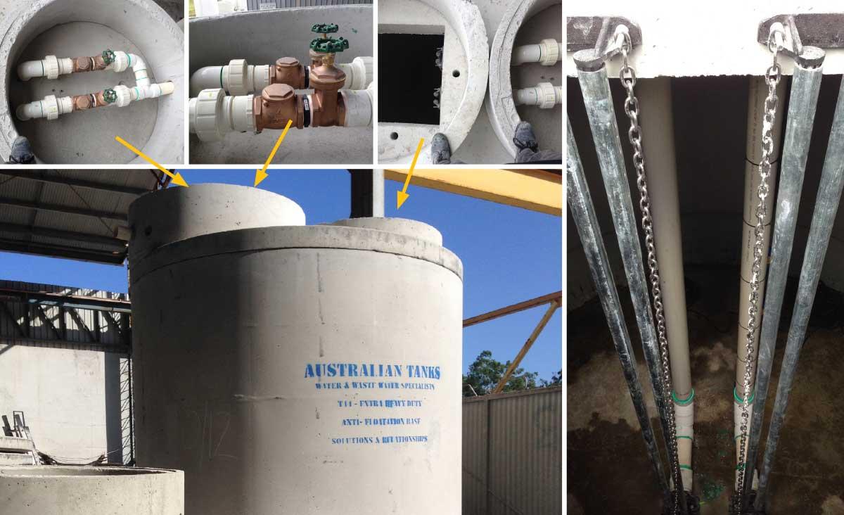 reidyconst-plumbing-pump-stations