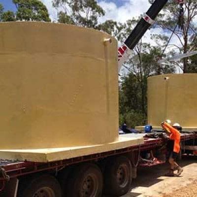 sewer-emergency-redundancy-overflow-tanks-400x400