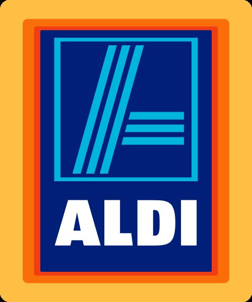 Aldi_Logo_