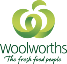 Woolworths_Stacked_Tag_RGB_Positive_HR