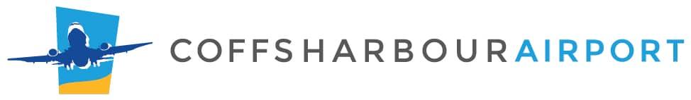 logo-02-02-02-19-1