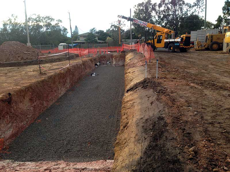 stormwater-detention-deq-consult-engineers1