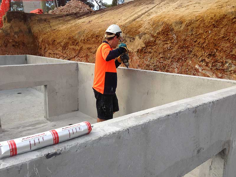 stormwater-detention-deq-consult-engineers4