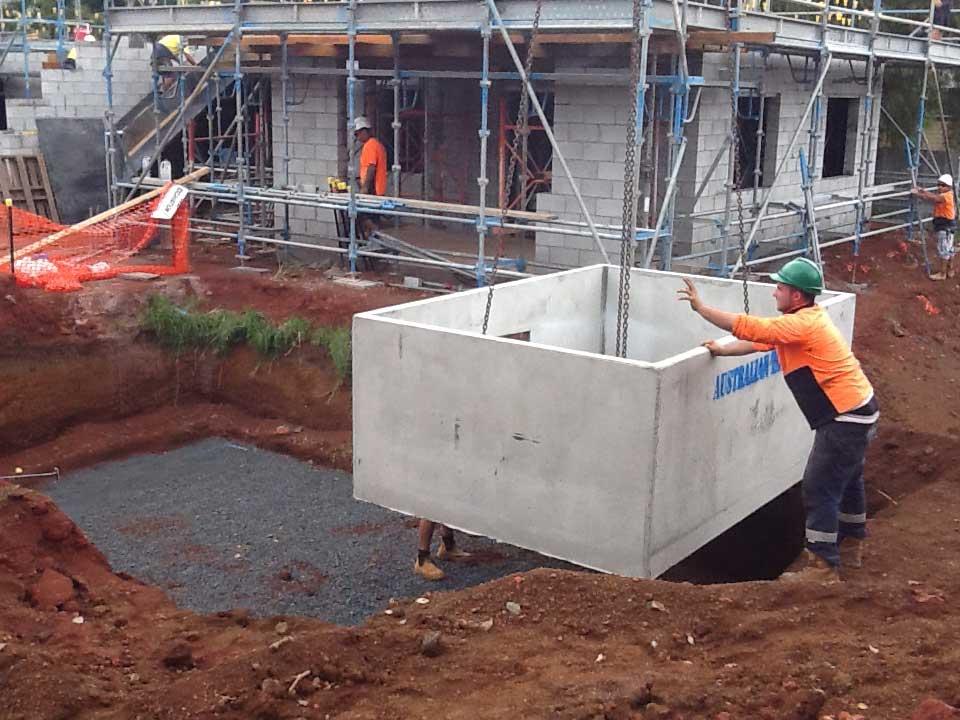 stormwater-detention-hutchison-builders2