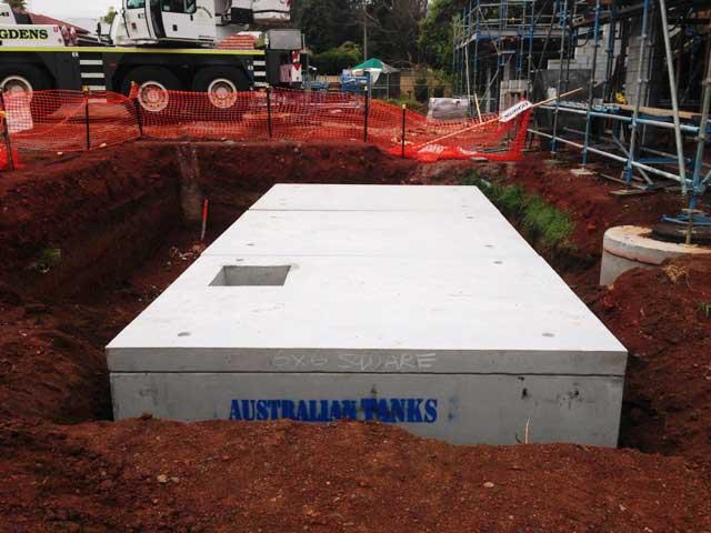 stormwater-detention-hutchison-builders5