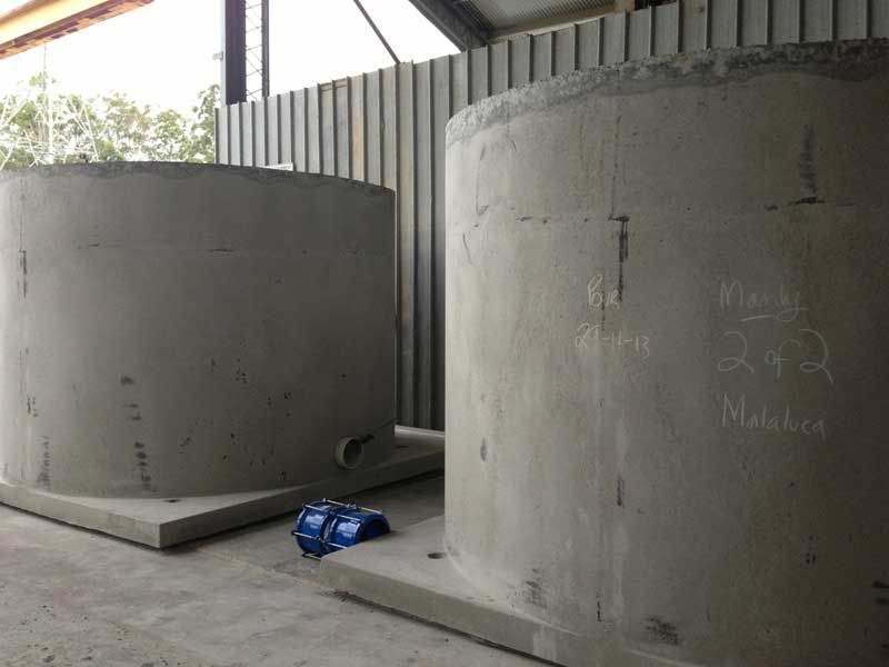 bloomer-constructions-Sewer-Emergency-Storage2
