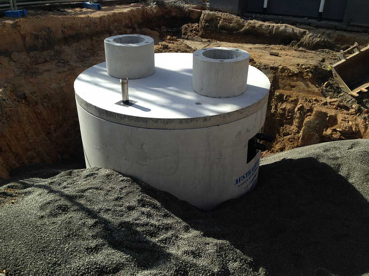 enviro-pacific-Coated-Fuel-Spill-Tanks4