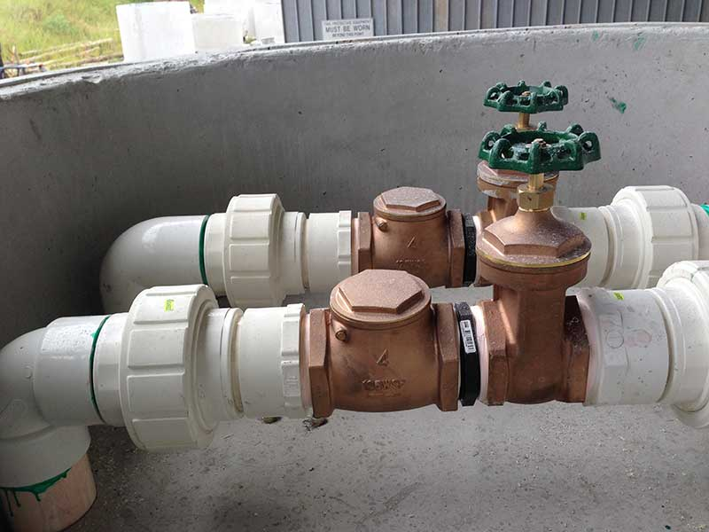 reidyconst-plumbing-pump-stations2