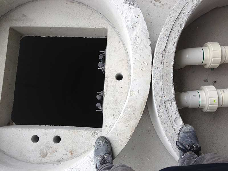 reidyconst-plumbing-pump-stations3