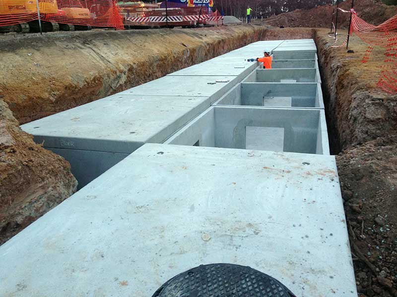 stormwater-detention-deq-consult-engineers5 (1)
