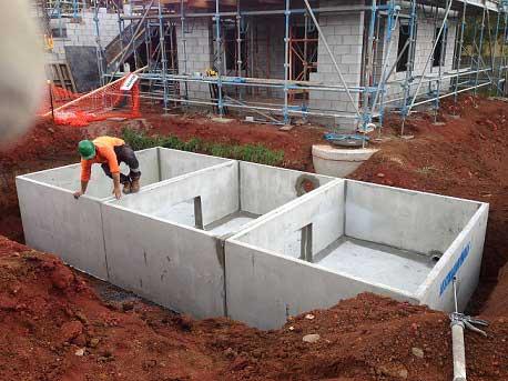 stormwater-detention-hutchison-builders4