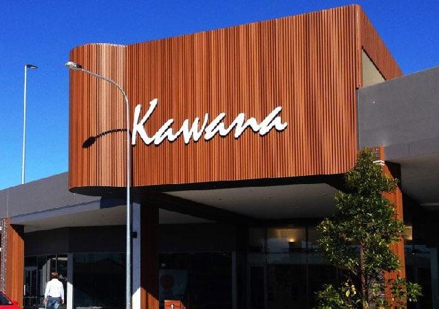 kawana-shopping-world-2